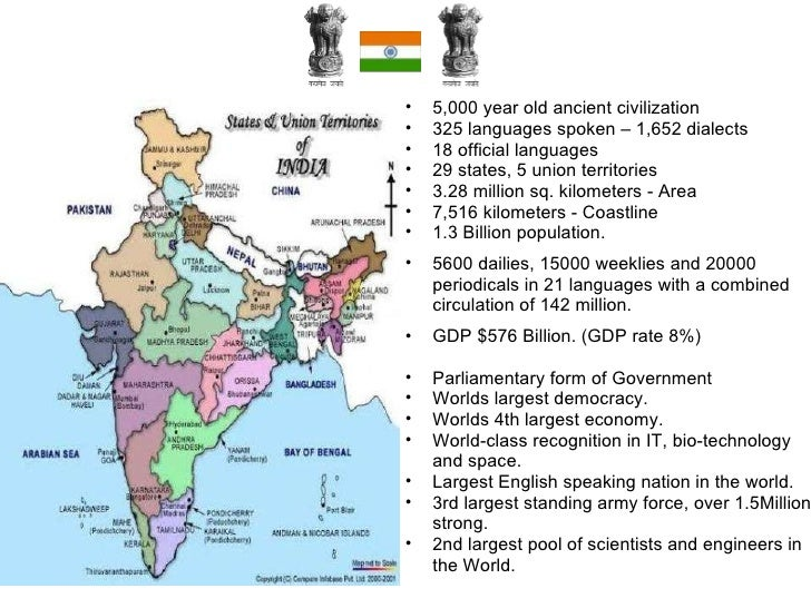 essay great india Find essay topics and essay ideas for child trending: essay on india: essay on india: essay on indian culture: essay on indian flag: unity in diversity essay.
