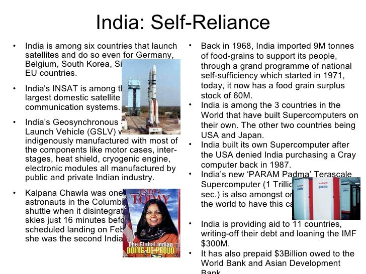 what make india great greatness of india incredible india