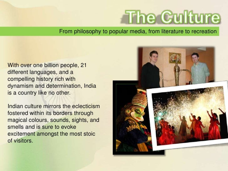Write my cultural diversity in india essay