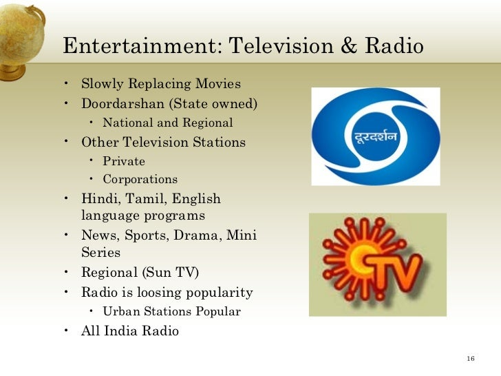 television stations in india and india India tv online channels and live broadcast availability television started to broadcast in india in 1956.