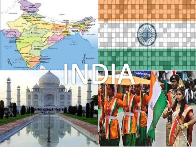 Where is India?The country of India is inSouthern Asia. It borders theArabian Sea and Bay ofBengal, between Burma andPakis...