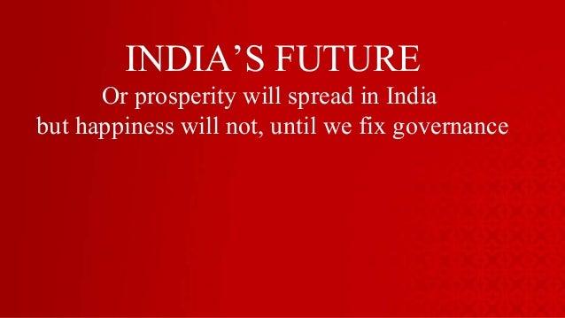 India's