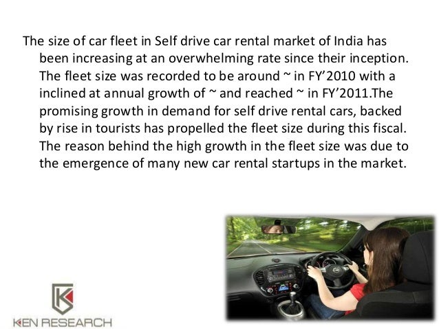 india car rental market update Car rental: book cab/car on rent online in india at affordable prices our website provides cheap cab/car hire services in all cities of india book your cab now.