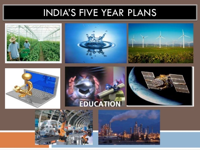 india s twelfth fifth year plan Our mission is explore coal thermal power sector & to partner with india's thermal power sector's growth story  specially stated in the 12th fifth year plan .