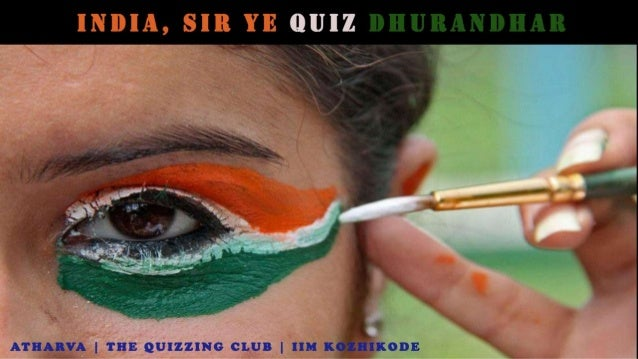 1 Every year after 1930, Congress-minded Indians celebrated _________ as Independence Day. However, when the British final...