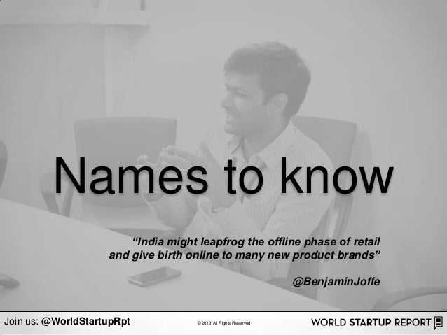 how to know date of birth from name in india