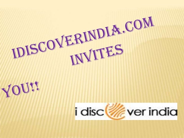 INDIA TOURS AND TRAVEL - BEST TOUR PACKAGES FOR TOURISTS   India is the land which is bless with a number of    attractiv...