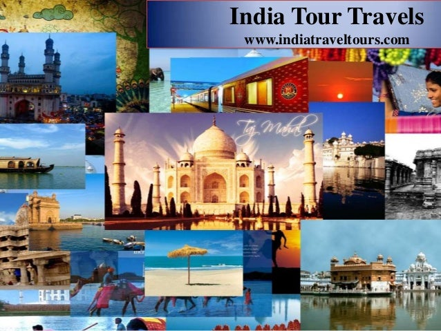 India Tour Travels www.indiatraveltours.com