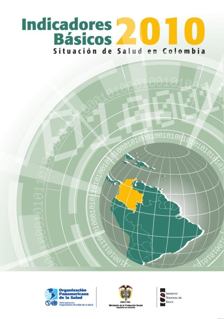 PIRÁMIDE DE POBLACIÓN COLOMBIA 2005 - 2010                                                                                ...