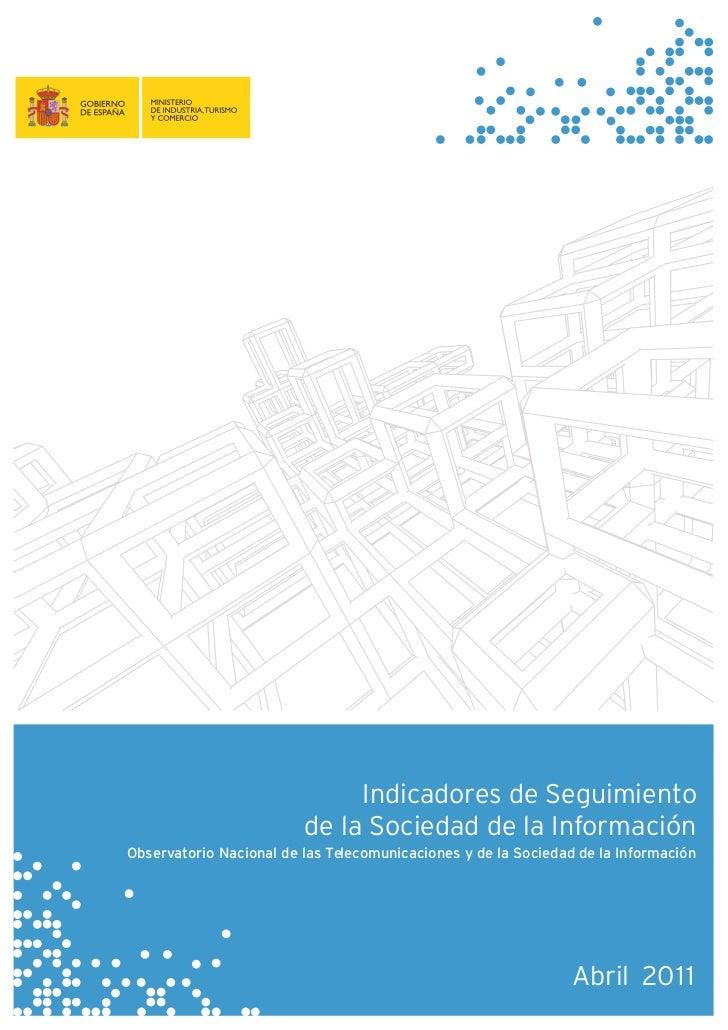 02. Hogares y ciudadanos                                                         Indicadores de Seguimiento               ...