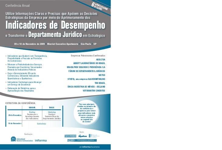 Conferência Anual                                                                             6 DNE OCVAOS ESTU           ...