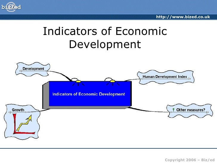 an analysis of measures of economic growth Economic reforms declared in 1978 led to a surge of growth in china, but resulting increases in human impact activities are seriously degrading the nation's coastal ecosystems, according to a newly published analysis of economic and environmental data some activities may have reached a turning point, but others will need policy changes, the.