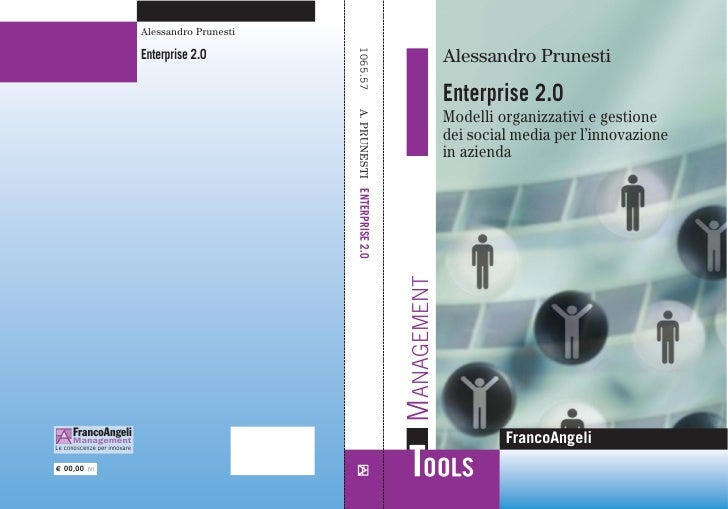 Alessandro Prunesti                                                        1065.57                              Enterprise...