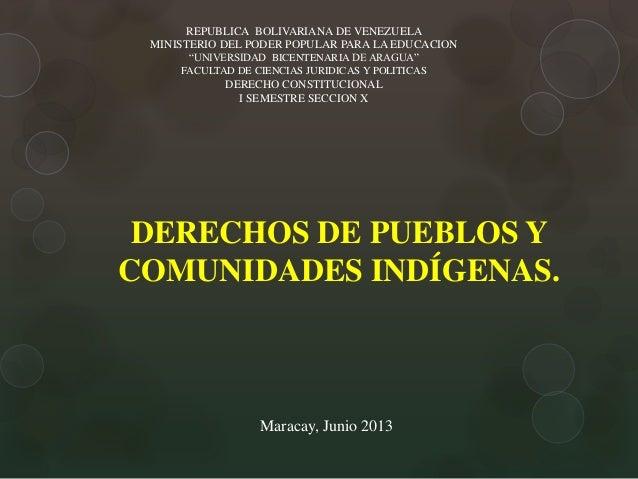 Indigenas revisado espero estes de acuerdo con cambio de letras y acentos