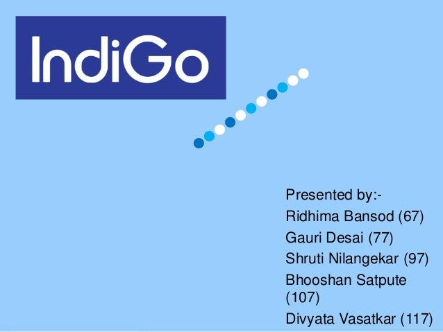 Presented by:- Ridhima Bansod (67) Gauri Desai (77) Shruti Nilangekar (97) Bhooshan Satpute (107) Divyata Vasatkar (117)