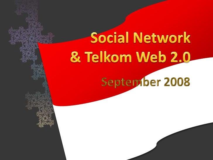 Nostalgia 2008: Intro to Web 2.0