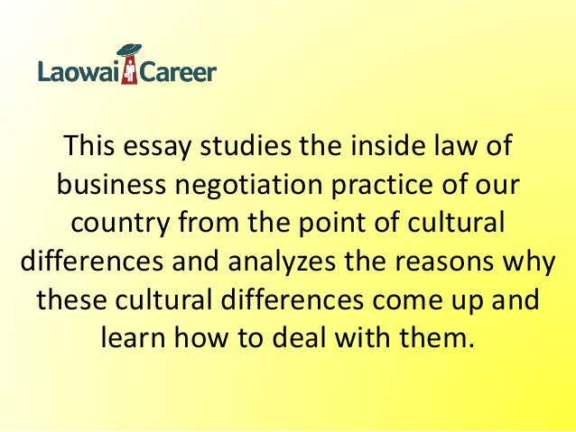 china and its culture essay Compare and contrast japan and china essay are applied to relationships carrying a different meaning from those in china at its most basic of culture.