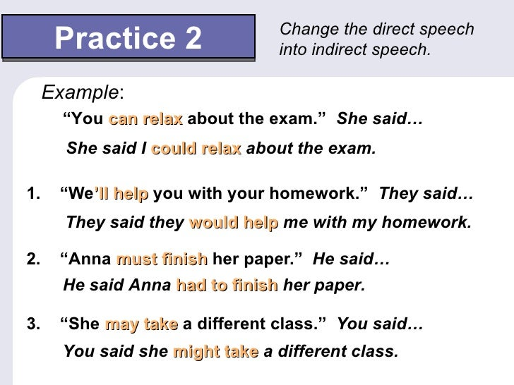 Speech helpers worksheet << Custom paper Service
