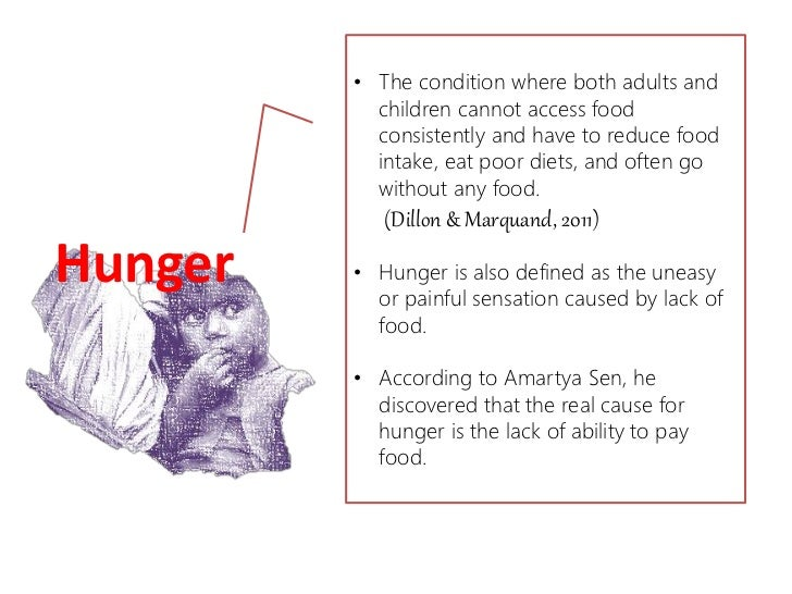 world hunger problems solutions essay Let us write you a custom essay sample on world hunger problems and solutions.