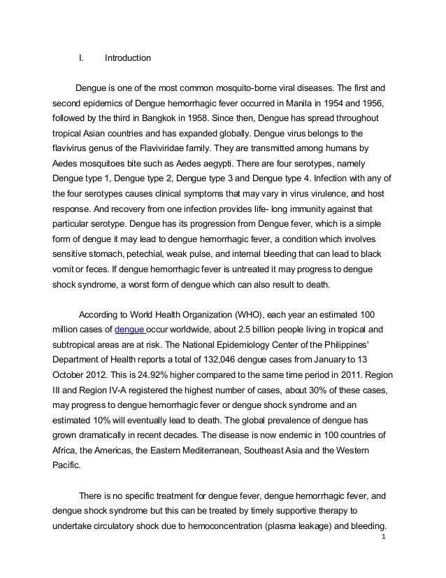 essay in tamil version , , , 11.