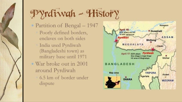 reunification of bengal Bengal, bihar and orissa had partition of bengal 1905 and its annulment in the date chosen for the formal ending of the partition and reunification.