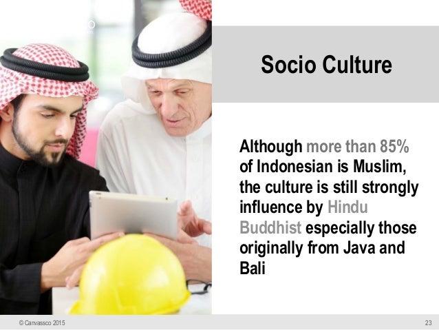 pestle analysis indonesia Swot analysis artikel bertopik manajemen ini adalah sebuah rintisan anda dapat membantu.