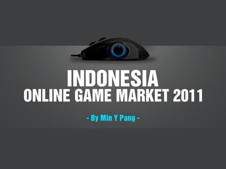 game indonesia online