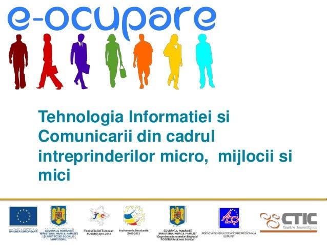 005 Indrumar afaceri  tic in cadrul intreprinderilor micro, mijlocii si mici