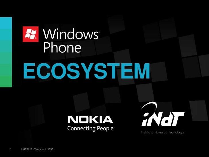 I nd t_ecosystem_wp7_silverlight_avançado
