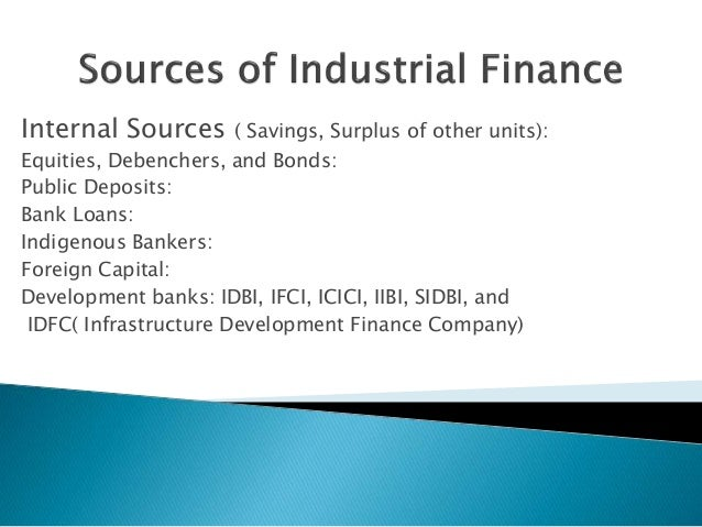 industrial relations in public sector banks in india Role of banks in indian economy the industrial banks tender advice to big industrial firms regarding the sale public sector banks a state bank of india and its associate banks called the state bank group b 20 nationalized banks c regional rural banks mainly sponsored by public.