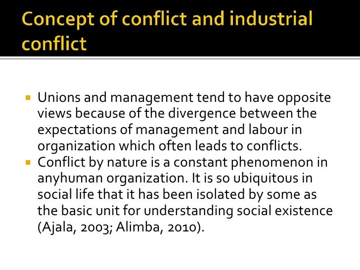 the pervasive nature of conflict Pervasive ( as approach 1 to  overlapping nature of trip goals:  vs communication and conflict- what comm does for conflict communication behvior-1.