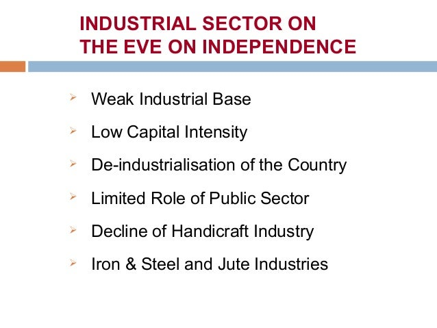 industrial development The industrial development authority (ida) has assisted manufacturing firms,  nonprofit (501(c)(3)) organizations, educational institutions and health care.