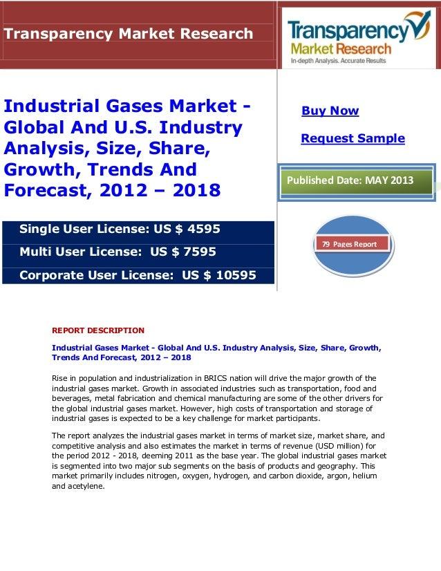 global industrial silica sand market 2012 Global industrial silica sand industry - free download as powerpoint presentation (ppt / pptx), pdf file (pdf), text file (txt) or view presentation slides online.