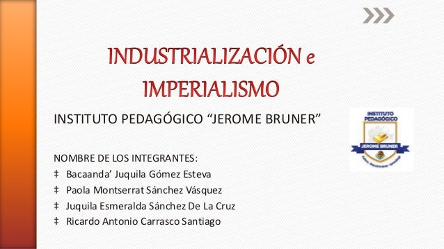 imperialism autosaved National university college puerto rico reviews the flawed design—imperialism national university college puerto rico accreditat.