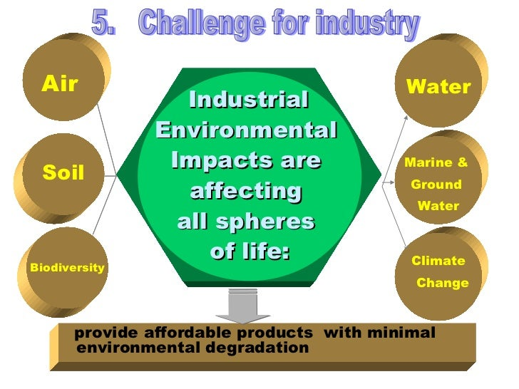 industry environment essay Environmental analysis of dell organization - environmental analysis of dell organization industry environment competitive rivalry the competitors to dell are as follows: hewlett-packard, ibm, and sun microsystems (hoovers.