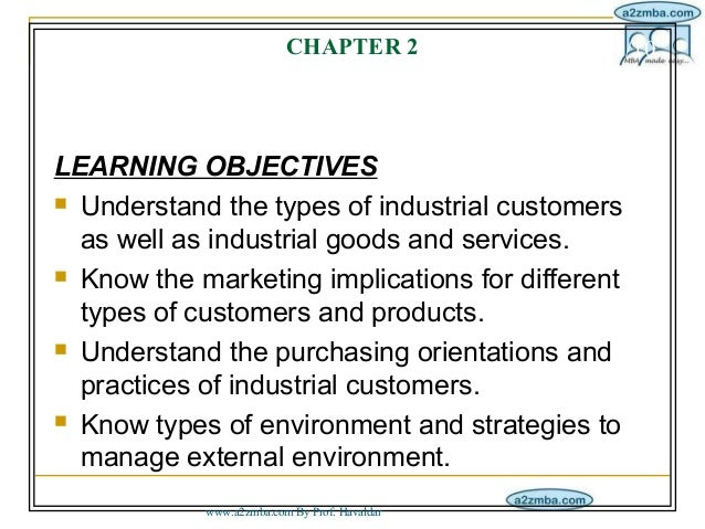 the different roles in a business buying center essay List the different roles in a buying center and identify who, from your selected firm, nonprofit organization, or government agency, would occupy the different roles of the buying center discuss the reason for selecting these job titles or departments for the various roles in the buying center.