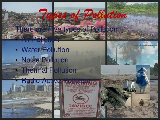 all types of pollution in hindi Download environmental pollution stock photos affordable and search from millions of royalty free images, photos and vectors.
