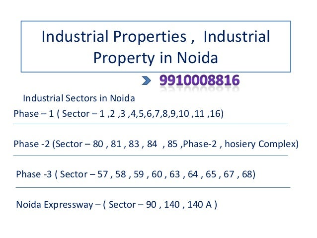 200 sq meter Industrial building D block sector 6 Noida