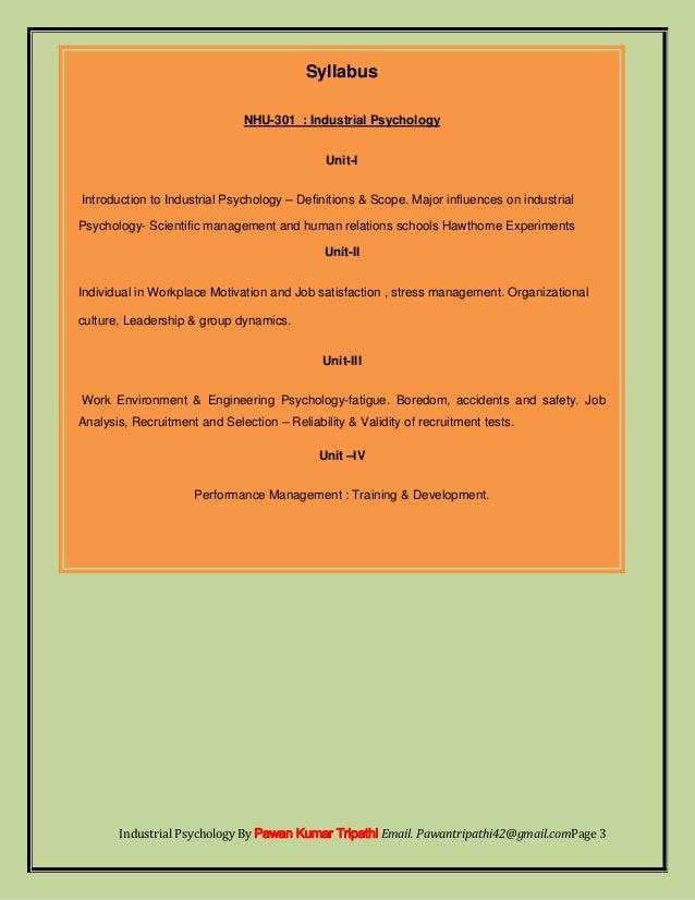 Agilent application note 290 traffic report