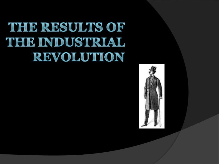 factors contributing to the industrial revolution Why did the industrial revolution start in britain contributed to expanding the markets and speeding up the commercial flows industrial revolution.