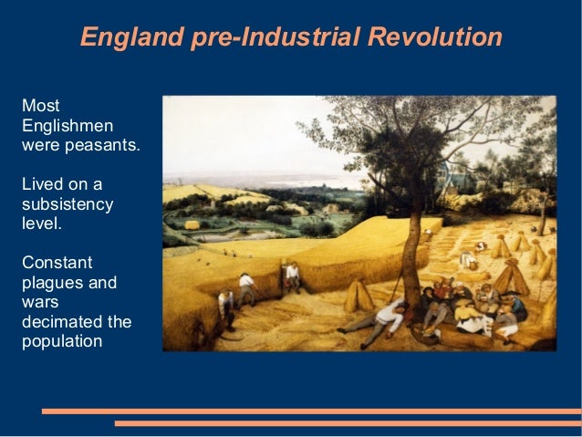 impact of french revolution on english literature How did the industrial revolution affect literature industrialization had little impact on english or american literature the french revolution with its.