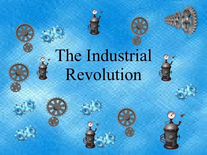 Industrialrevolution 000