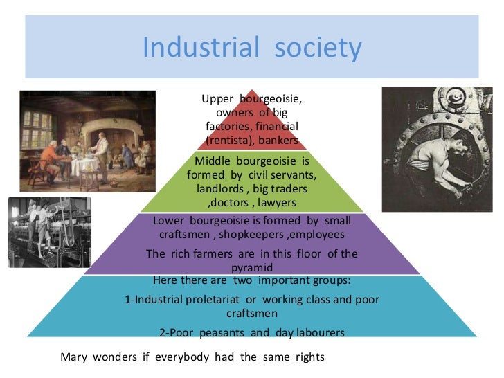 modern industrial society Browse and read business enterprise in modern industrial society business enterprise in modern industrial society bring home now the book enpdfd business enterprise in modern industrial society to be your sources when going.