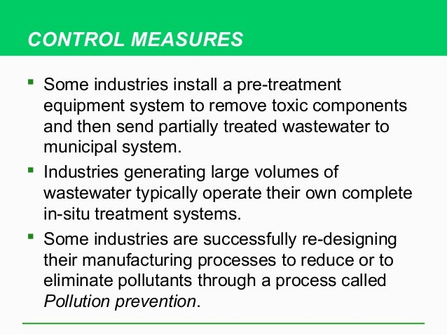measures to control pollution Home » chemical and pollution control » air » controlling air pollution from motor vehicles skip to main navigation controlling air pollution from motor vehicles information on the vw.