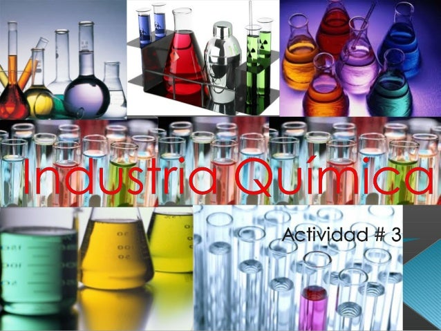 ... química materias primas Laboratoriodeciencias Altazor 2,524 views