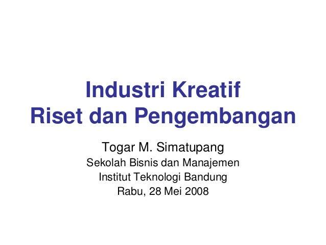 Industrikreatifrisetdanpengembangan 1211940221444366-9