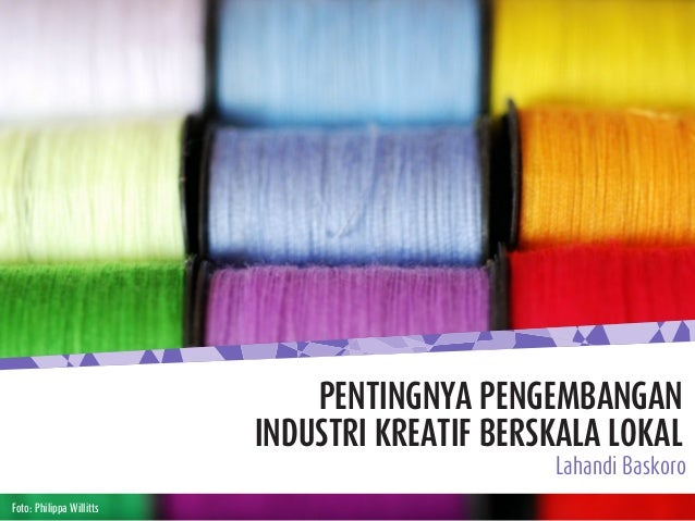 Industrikreatifskalalokal 111001203439-phpapp01