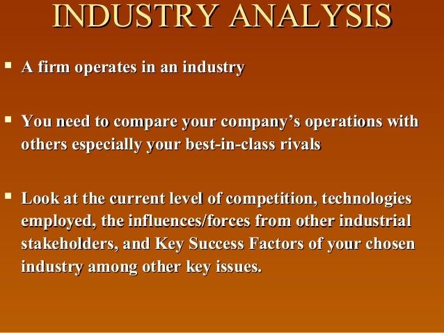 maxis swot analysis Maxis telecom is evaluated in terms of its swot analysis, segmentation, targeting, positioning, competition analysis also covers its tagline/slogan and usp along with its sector keywords.
