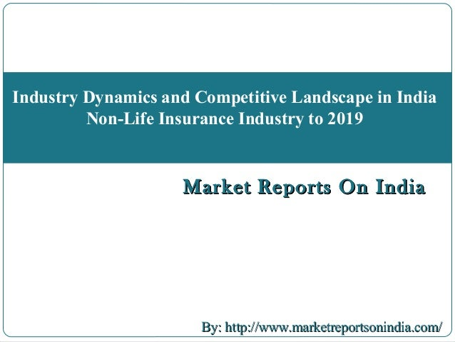 indian insurance industry an industry competitive 2015-03-14  besides, an overview of share of indian insurance industry in the global insurance industry and inter-state variations in insurance penetration and density in india have been presented to assess the current status of.