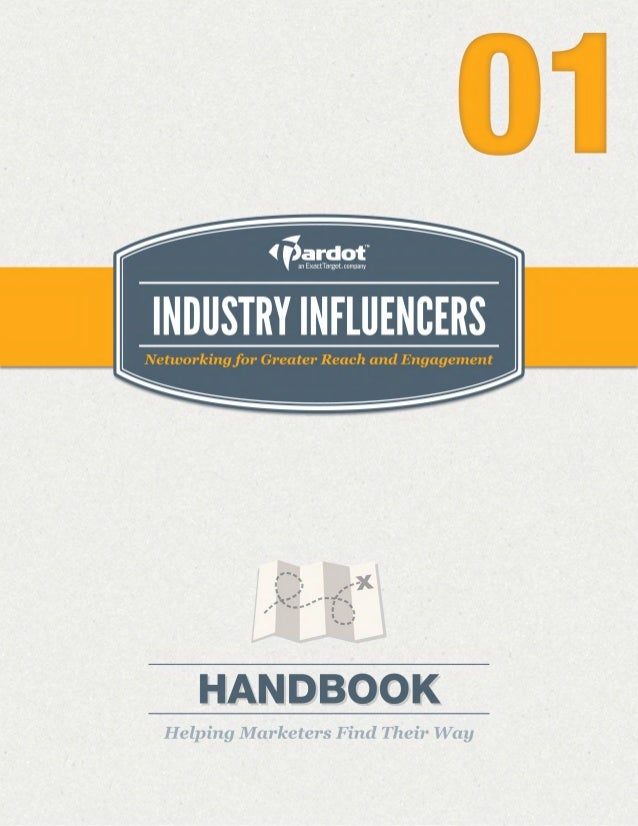 INTRODUCTION   The future of social media lies in identifying and utilizing industry   influencers. Instead of hoping to b...